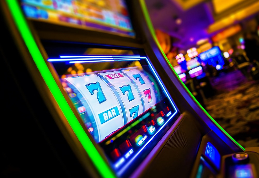 Free Recommendations On Successful Casino