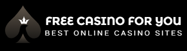 Free Casino For You