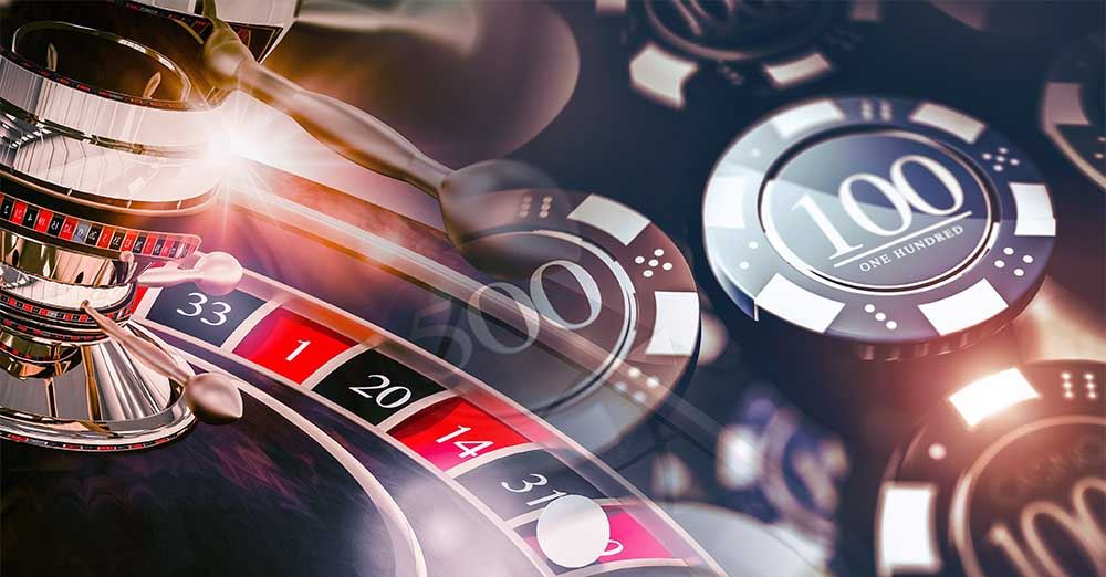 Revolutionize Your Online Gambling With These Easy Ideas