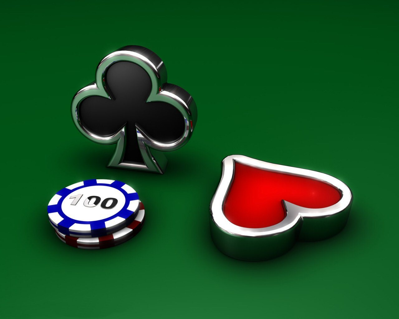 Confidential Info On Best Online Casino That Only The Specialists