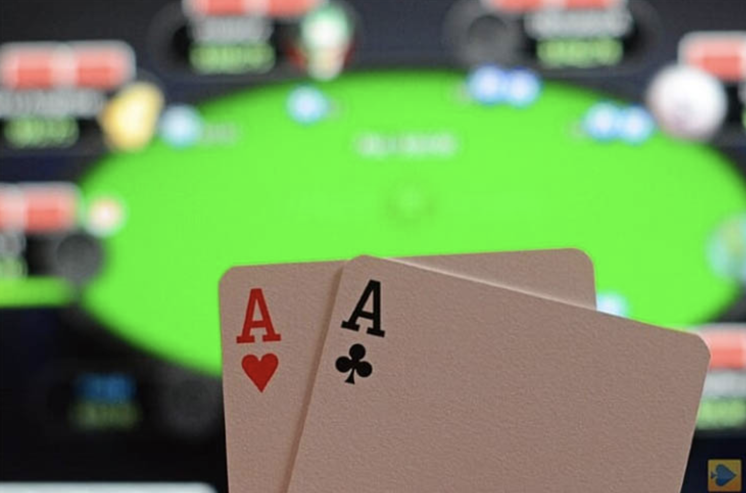 Kinds Of Online Poker: Which One Will Make The Most Money
